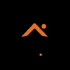 "Alarm.com Holdings, Inc. (NASDAQ:ALRM) Receives Consensus Recommendation of ""Buy"" from Brokerages"