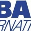 109,551 Shares in Albany International Corp. (AIN) Acquired by WINTON GROUP Ltd