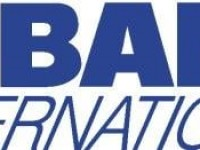 Albany International Corp. (NYSE:AIN) Expected to Post Quarterly Sales of $267.75 Million