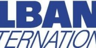 Albany International  Earns Buy Rating from Analysts at Bank of America