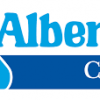 Albertsons Companies (NYSE:ACI) Releases Quarterly  Earnings Results, Beats Expectations By $0.24 EPS