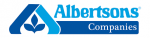 Albertsons Companies (NYSE:ACI) Issues  Earnings Results