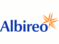 Research Analysts' Weekly Ratings Changes for Albireo Pharma (ALBO)