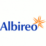 Albireo Pharma's  Buy Rating Reiterated at Wedbush