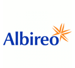 Image for Albireo Pharma (NASDAQ:ALBO) Cut to Sell at Zacks Investment Research