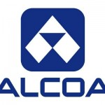 Alcoa (NYSE:AA) Posts Quarterly  Earnings Results, Misses Estimates By $0.09 EPS