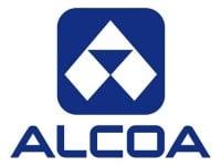 Alcoa (NYSE:AA) Given New $26.00 Price Target at JPMorgan Chase & Co.