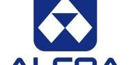 Bell & Brown Wealth Advisors LLC Sells 1,300 Shares of Alcoa Corp
