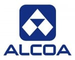 Alcoa (NYSE:AA) Lifted to Buy at Zacks Investment Research