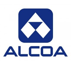 Image for Alcoa (NYSE:AA) Price Target Raised to $50.00 at Morgan Stanley