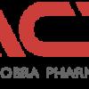 Arcturus Therapeutics (NASDAQ:ARCT) Stock Price Up 14.3%