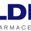 Alder Biopharmaceuticals  Trading Down 6.2%