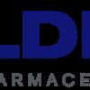 -$1.26 Earnings Per Share Expected for Alder BioPharmaceuticals  This Quarter