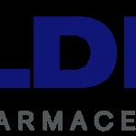 Canaccord Genuity Lowers Alder Biopharmaceuticals (NASDAQ:ALDR) to Hold
