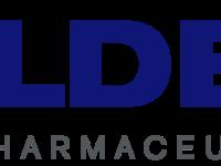 Alder Biopharmaceuticals (NASDAQ:ALDR) Upgraded to Buy at ValuEngine