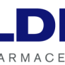 Alder Biopharmaceuticals Inc  Expected to Post Earnings of -$0.78 Per Share