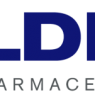 Analysts Set Alder Biopharmaceuticals Inc  PT at $21.18
