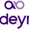 Aldeyra Therapeutics, Inc  Position Increased by BlackRock Inc.