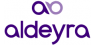 Eagle Asset Management Inc. Makes New $12.30 Million Investment in Aldeyra Therapeutics, Inc