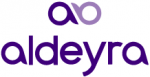 Aldeyra Therapeutics (NASDAQ:ALDX) Shares Up 19.9%