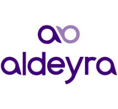 Image for -$0.29 EPS Expected for Aldeyra Therapeutics, Inc (NASDAQ:ALDX) This Quarter
