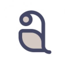 Image for Aleafia Health Inc. (OTCMKTS:ALEAF) Short Interest Update