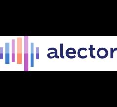 Image for Alector (NASDAQ:ALEC) Trading Down 4.6%