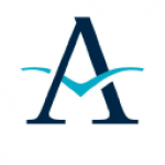 Brokerages Anticipate Alerus Financial Co. (NASDAQ:ALRS) Will Post Earnings of $0.63 Per Share