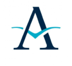 Image for John W. Rosenthal Capital Management Inc. Increases Stock Holdings in Alerus Financial Co. (NASDAQ:ALRS)