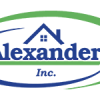 Susquehanna International Group LLP Purchases 815 Shares of Alexander's, Inc. (NYSE:ALX)