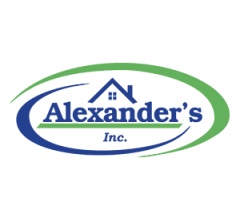 Image for Alexander's, Inc. (ALX) To Go Ex-Dividend on August 6th