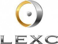 Investors Purchase Large Volume of Call Options on Alexco Resource (NYSEAMERICAN:AXU)