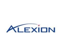 Image for Optiver Holding B.V. Makes New $2.58 Million Investment in Alexion Pharmaceuticals, Inc. (NASDAQ:ALXN)