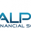 Alfa Financial Software (ALFA) Given New GBX 170 Price Target at Barclays