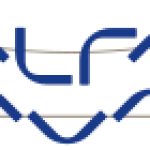 Alfa Laval (STO:ALFA) Stock Price Passes Below Two Hundred Day Moving Average of $201.31