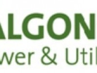 Algonquin Power & Utilities Corp. (NYSE:AQN) Expected to Post Quarterly Sales of $548.37 Million