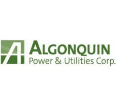 Image for Claro Advisors LLC Trims Stock Holdings in Algonquin Power & Utilities Corp. (NYSE:AQN)
