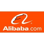 Alibaba Group Holding Limited (NYSE:BABA) Shares Sold by We Are One Seven LLC