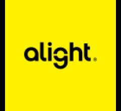 Image for Alight, Inc. (NYSE:ALIT) Short Interest Update