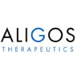 Aligos Therapeutics (NASDAQ:ALGS) Shares Gap Down to $22.30