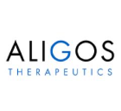 Image for Aligos Therapeutics (NASDAQ:ALGS) Trading Down 7.3%