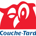 Insider Selling: Alimentation Couche-Tard Inc (TSE:ATD.A) Director Sells 71,000 Shares of Stock