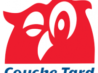 Insider Buying: Alimentation Couche-Tard Inc (TSE:ATD.A) Senior Officer Acquires C$74,557.94 in Stock