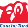 Alimentation Couche-Tard Inc  Plans Quarterly Dividend of $0.13