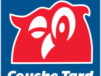 Alimentation Couche-Tard (TSE:ATD.B) Price Target Lowered to C$46.00 at Canaccord Genuity