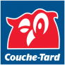 CIBC Boosts Alimentation Couche-Tard  Price Target to C$94.00