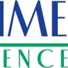 Alimera Sciences (NASDAQ:ALIM) Stock Rating Reaffirmed by HC Wainwright