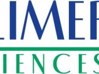 Alimera Sciences (NASDAQ:ALIM) Lifted to Buy at Zacks Investment Research