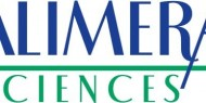 Alimera Sciences  Stock Rating Upgraded by Zacks Investment Research