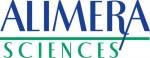 Alimera Sciences (NASDAQ:ALIM) Stock Rating Lowered by Zacks Investment Research